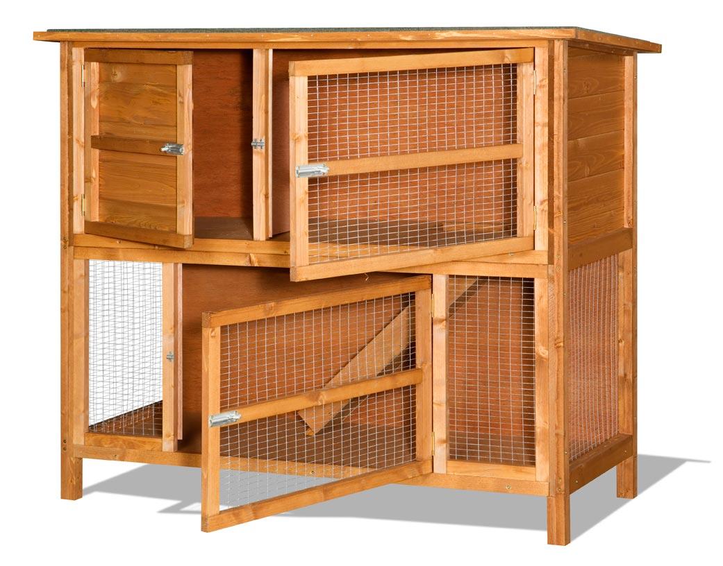Wholesale Dog Kennels For Sale