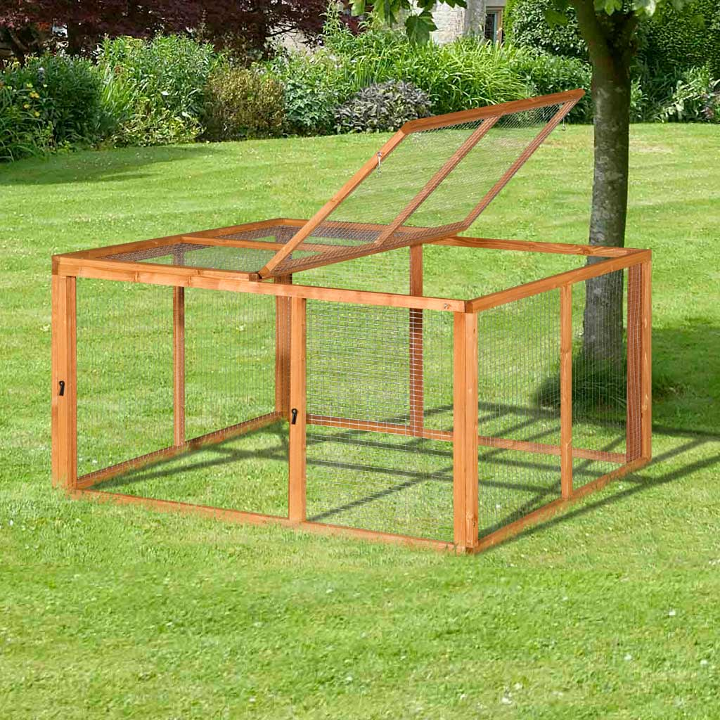Chicken Coops And Runs For Sale In Kent Jum Chicken Coop
